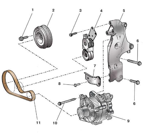Как заменить ремни безопасности шкода октавия а5